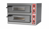 Pizza pece PizzaGroup Prime Entry Max 12L