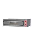 Pizza pece PizzaGroup Prime Entry Max 6L